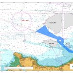 Awel y Môr Proposed Wind Farm: Preferred Cable Corridor Route Announced